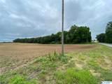 0 County Road 545 - Photo 19