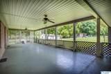25999 East New Garden Road - Photo 30