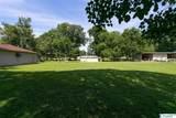 25999 East New Garden Road - Photo 7