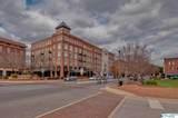 32 Hillcrest Avenue - Photo 47