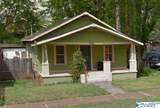 509 Pratt Avenue - Photo 1