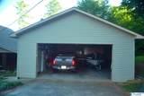 150 Pinewood Drive - Photo 13