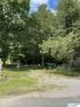 0 County Road 220 - Photo 3