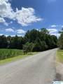 0 County Road 220 - Photo 5