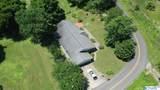 4901 Cherrywood Drive - Photo 39