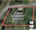 4901 Cherrywood Drive - Photo 44