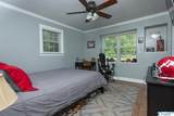 1253 Nixon Chapel Road - Photo 29