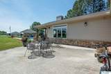 1253 Nixon Chapel Road - Photo 33
