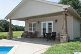 1253 Nixon Chapel Road - Photo 42