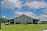 1253 Nixon Chapel Road - Photo 45