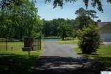 1253 Nixon Chapel Road - Photo 5
