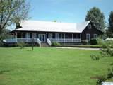 881 County Road 347 - Photo 1