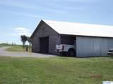 881 County Road 347 - Photo 38