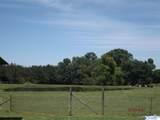 881 County Road 347 - Photo 47