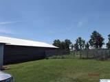 881 County Road 347 - Photo 48