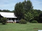 881 County Road 347 - Photo 49