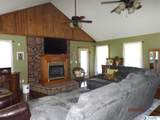 881 County Road 347 - Photo 8