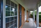 804 Chatterson Road - Photo 3