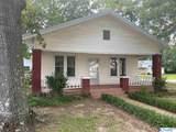 406 South Houston - Photo 2