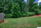 202 Treetop Drive - Photo 28