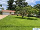 403 Hartwood Drive - Photo 23