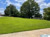 403 Hartwood Drive - Photo 24