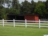 2310 County Road 1740 - Photo 32