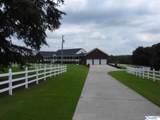 2310 County Road 1740 - Photo 33