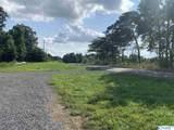 5351 County Road 141 - Photo 3