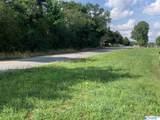 5351 County Road 141 - Photo 5