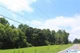 841 Lowery Road - Photo 5