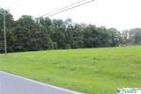 841 Lowery Road - Photo 6