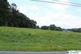 841 Lowery Road - Photo 8