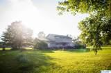 717 Gandys Cove Road - Photo 24