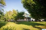 717 Gandys Cove Road - Photo 30