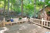 12005 Chimney Hollow Trail - Photo 41