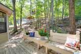 12005 Chimney Hollow Trail - Photo 42