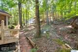 12005 Chimney Hollow Trail - Photo 43