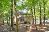 12005 Chimney Hollow Trail - Photo 44