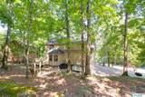 12005 Chimney Hollow Trail - Photo 45