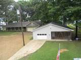 3010 Armstrong Road - Photo 42