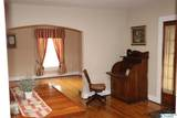 524 East Willow Street - Photo 14