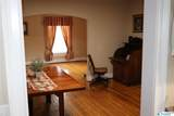 524 East Willow Street - Photo 15