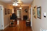 524 East Willow Street - Photo 16
