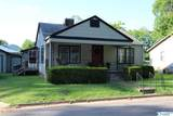 524 East Willow Street - Photo 19