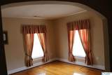 524 East Willow Street - Photo 2
