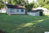 524 East Willow Street - Photo 20