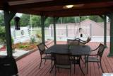 524 East Willow Street - Photo 24
