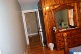 524 East Willow Street - Photo 27