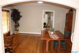 524 East Willow Street - Photo 3